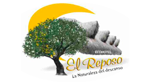 Ecohotel El Reposo